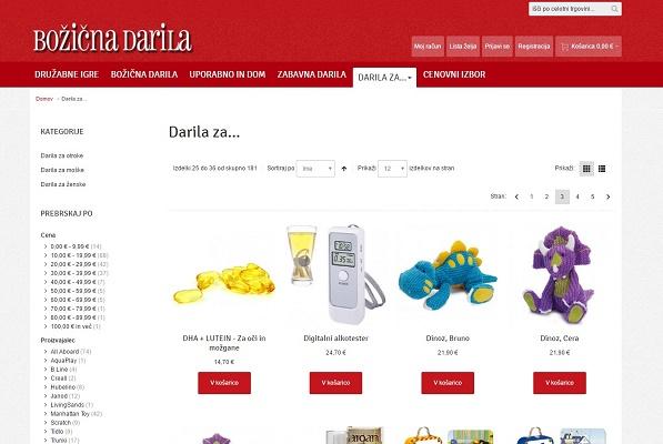 nova-bozicna-darila-thumb-1